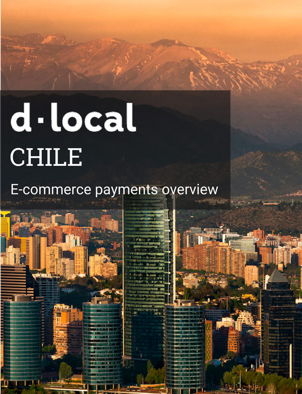 Image about Chile