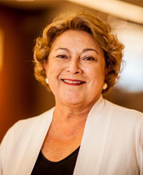 Tereza Grossi picture